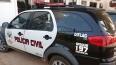 Cliente e funcionária de conveniência são detidas após briga, em Porto Velho