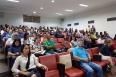 Inclusão social da pessoa com deficiência é debatida em audiência pública em Porto Velho