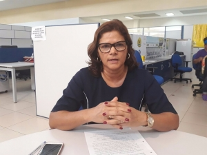 Porto Velho registra 70 casos de bebês infectados por sífilis congênita neste ano, informa Semusa