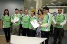 FARO e AABB realizam maior parceria do esporte em Rondônia