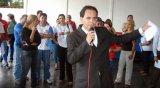 OAB Rondônia cobra julgamento de processos por corrupção eleitoral