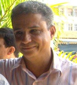 DENÚNCIAS CONTRA MAURINHO SÃO GRAVES E AUTORES PEDEM SEGURANÇA