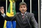 Expedito Júnior apela à Câmara por votação da PEC dos servidores públicos de Rondônia