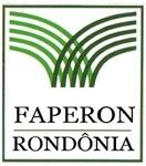 Informativo da Federação da Agricultura e Pecuária de Rondônia- FAPERON QUESTIONA PROCEDIMENTO DO BASA