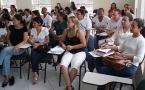 FIMCA promove plano de atividades complementares para enfermagem