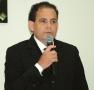 Encontro de Direito médico reforça luta pelos direitos humanos, diz Hélio Vieira