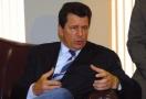 Cassol critica pedido de intervenção federal em Rondônia