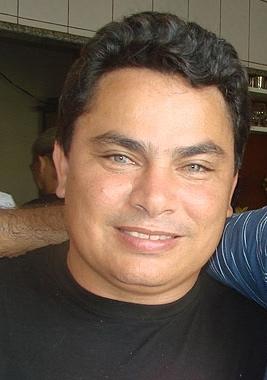 VEREADOR ELEITO ATRAPALHA REESTRUTURAÇÃO DA SEMTRAN