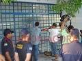 Justiça muda concessão para fornecimento de água em Ouro Preto