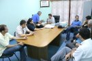 Detentora de concessão de água em Ouro Preto explica transição