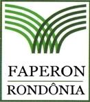 FEDERAÇÃO DA AGRICULTURA E PECUÁRIA DO ESTADO DE RONDÔNIA – NOTA - SINDILEITE