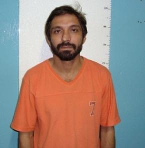 POLICIA CIVIL PRENDE EX-VEREADOR ACUSADO DE MANDAR MATAR ESPOSA; VALDEMIR SE ESCONDIA NA CASA DO IRMÃO