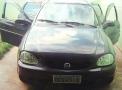 PRF descobre em SP carro clonado que está em Rondônia