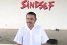 Coluna semanal SINDSEF - 26 de abril a 02 de maio