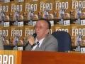 FARO lança campanha do vestibular para oito cursos