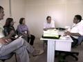 Sindsef realiza reunião na Funasa para discutir a aposentadoria especial