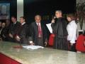 Empossados Procurador-Geral de Justiça e Corregedor-Geral do MP