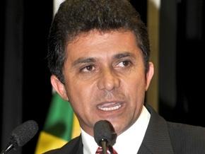 Expedito Júnior anuncia mobilização pela transferência de servidores de Rondônia para a União