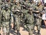 Confira centenas de imagens do 7 de Setembro em Porto Velho