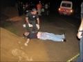 Assassinos de Cezar Pizzano são condenados a mais de 20 anos de prisão