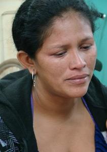 Mulher presa com dois quilos de droga escondidos na bolsa de bebê