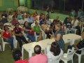 Claudir do Sintero apresenta propostas em Vilhena