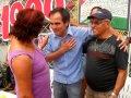 Edivaldo Gomes agradece aceitação de campanha e afirma não ter compromisso com empresas