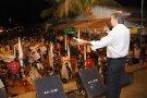 Cahulla anuncia mais apoio à Ponta do Abunã em seu futuro Governo