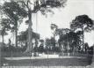Porto Velho – Centenário da Construção da Primeira Quadra de Tênis