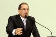 Deputado Daniel Pereira faz alerta sobre o Plano Decenal da Educação