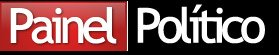 Jornalista Alan Alex lança site Painel Político