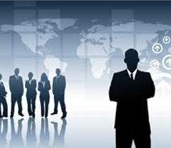 Nova coluna aborda avanços tecnológicos - Governança de TI