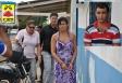 Polícia prende assassinos de policial civil  em Ouro Preto; Esposa e o amante tramaram tudo