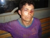 Assalto e troca de tiros em Cerejeiras