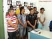 QUADRILHA ENVOLVIDA COM ARROMBAMENTOS  DE VEÍCULOS É PRESA NA CAPITAL; Fotos e vídeo