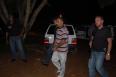 Matador de policial civil é recambiado para Ouro Preto e confessa crime