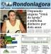 Golpe de deputado em irmã, escândalo na venda de imóveis do Beron e denúncias contra Sobrinho são destaques da edição