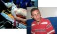 SUSPEITO DE PARTICIPAÇÃO EM MORTE DE CAPITÃO DA PM É ASSASSINADO; Fotos
