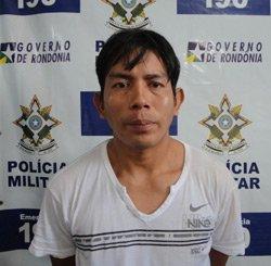 PMs de Guajará-Mirim apreendem quase três quilos de cocaína