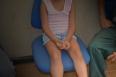 Homem é acusado de abusar de criança de seis anos