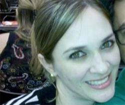 Morre policial que sofreu acidente no final de julho