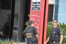 CONFIRA IMAGENS DA OPERAÇÃO PRETÓRIO DA PF EM PORTO VELHO