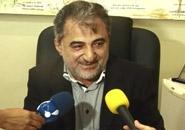 VEJA VÍDEO: HERMÍNIO COELHO DENUNCIA CORRUPÇÃO NO GOVERNO CONFÚCIO E ANUNCIA CPI