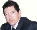 Advogado retoma artigos sobre Direito na Medicina