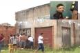 Homem de 43 anos morto a pauladas em Porto Velho