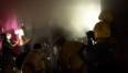INCÊNDIO EM BOATE CAUSA MORTE DE 231 PESSOAS NO RIO GRANDE DO SUL; Fotos e vídeo