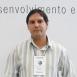 Informando sobre a Pesquisa Cientifica em Rondônia