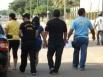 OPERAÇÃO DA POLÍCIA CIVIL ENVOLVE 130 AGENTES E CUMPRE 47 MANDADOS DE PRISÃO POR ROUBO