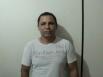 Empresário é preso suspeito de ter mandado matar corretor de imóveis