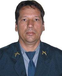 Sargento morre em infarto em Ariquemes